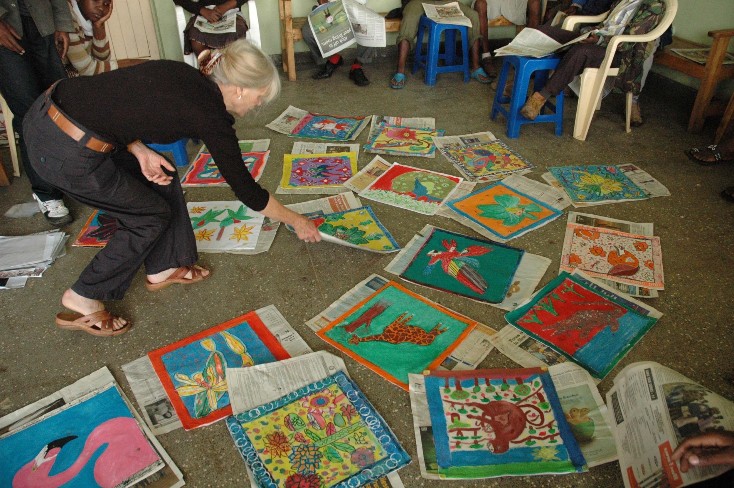 art -cushion covers Mathare.jpg