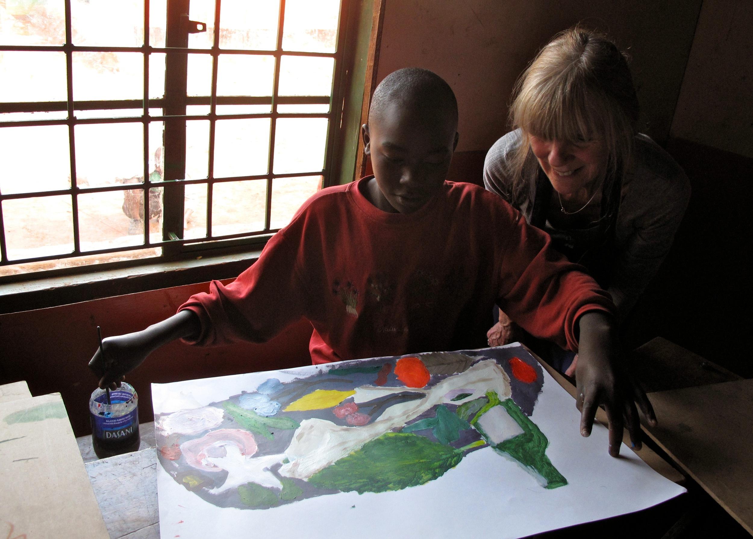 art olivia teaching still life.jpg