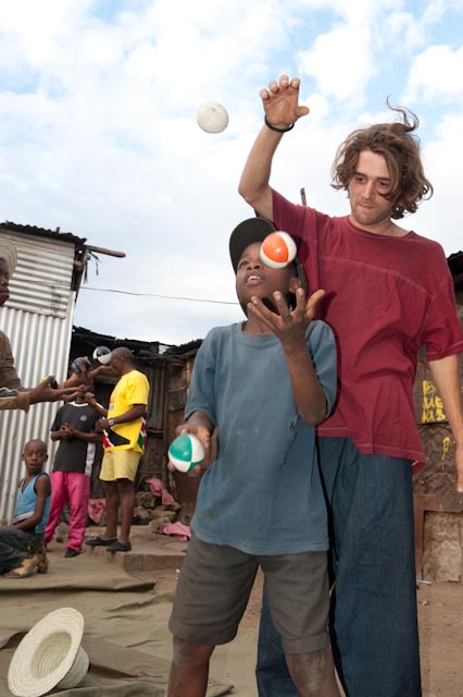 Circus juggling instructor Nathan.jpg