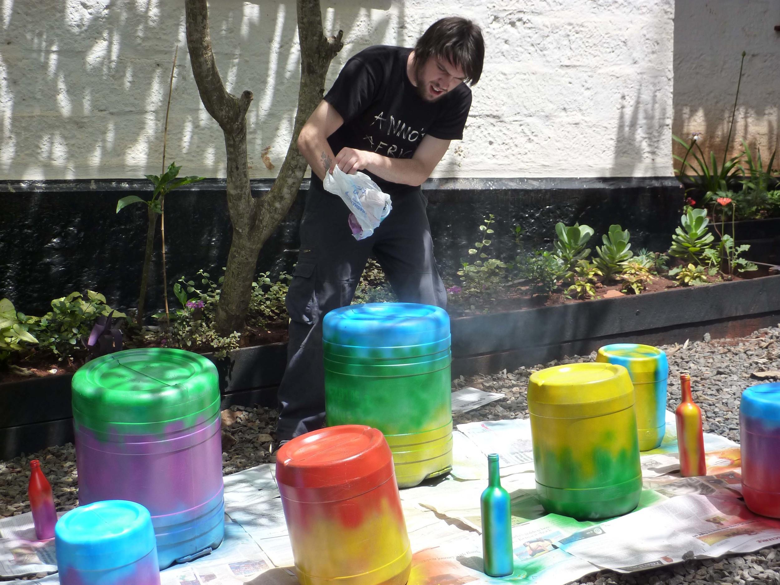 Music painted drums.jpg