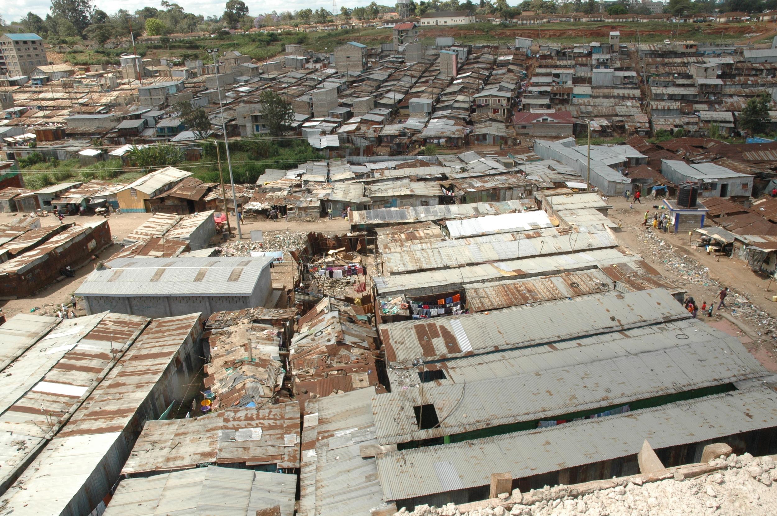 slums 3.JPG