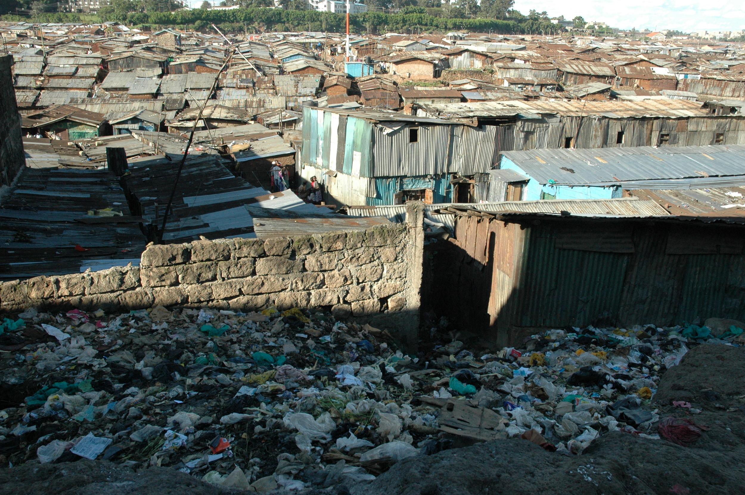 slums 4.JPG