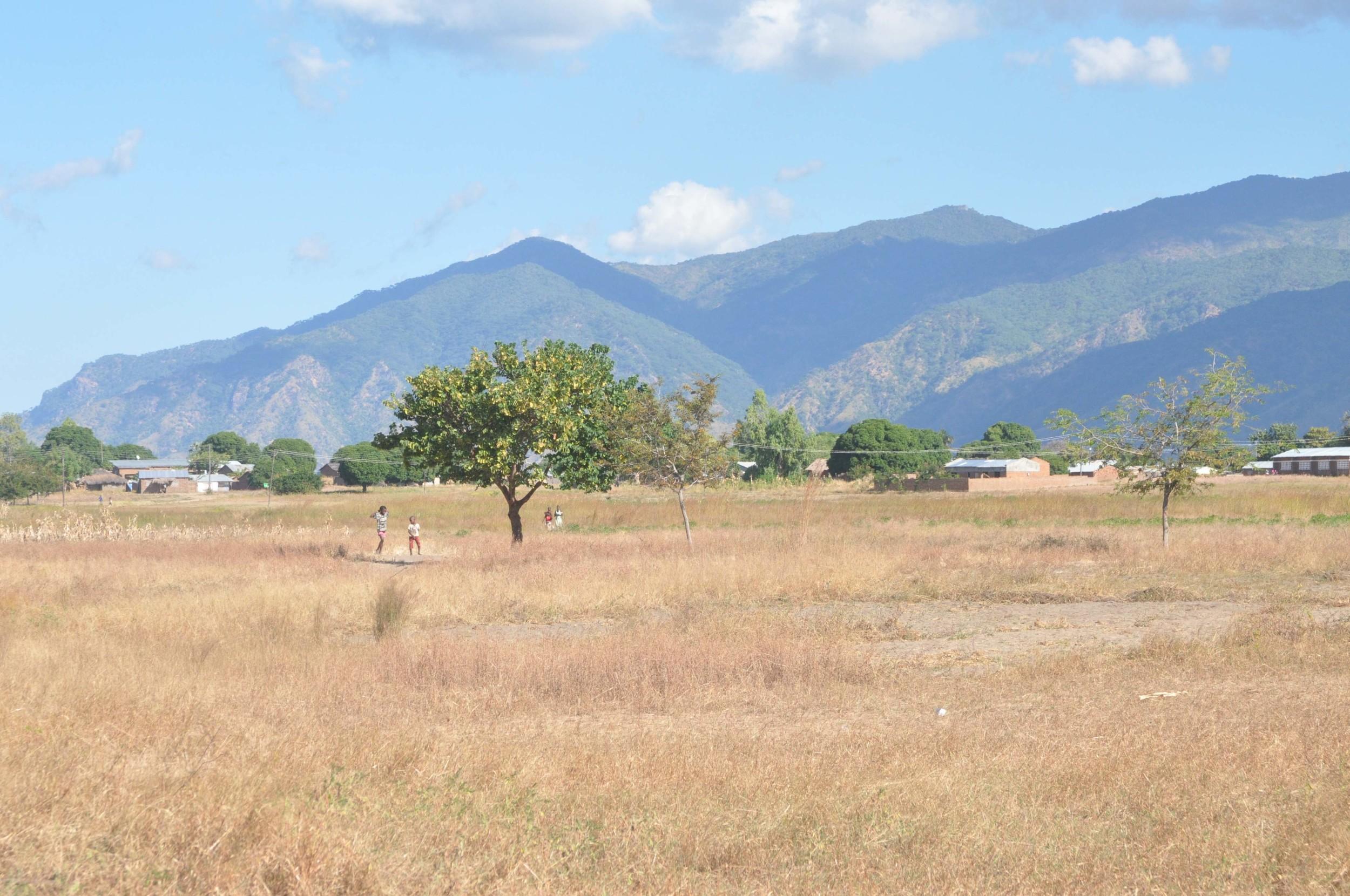 Usisya valley.jpg