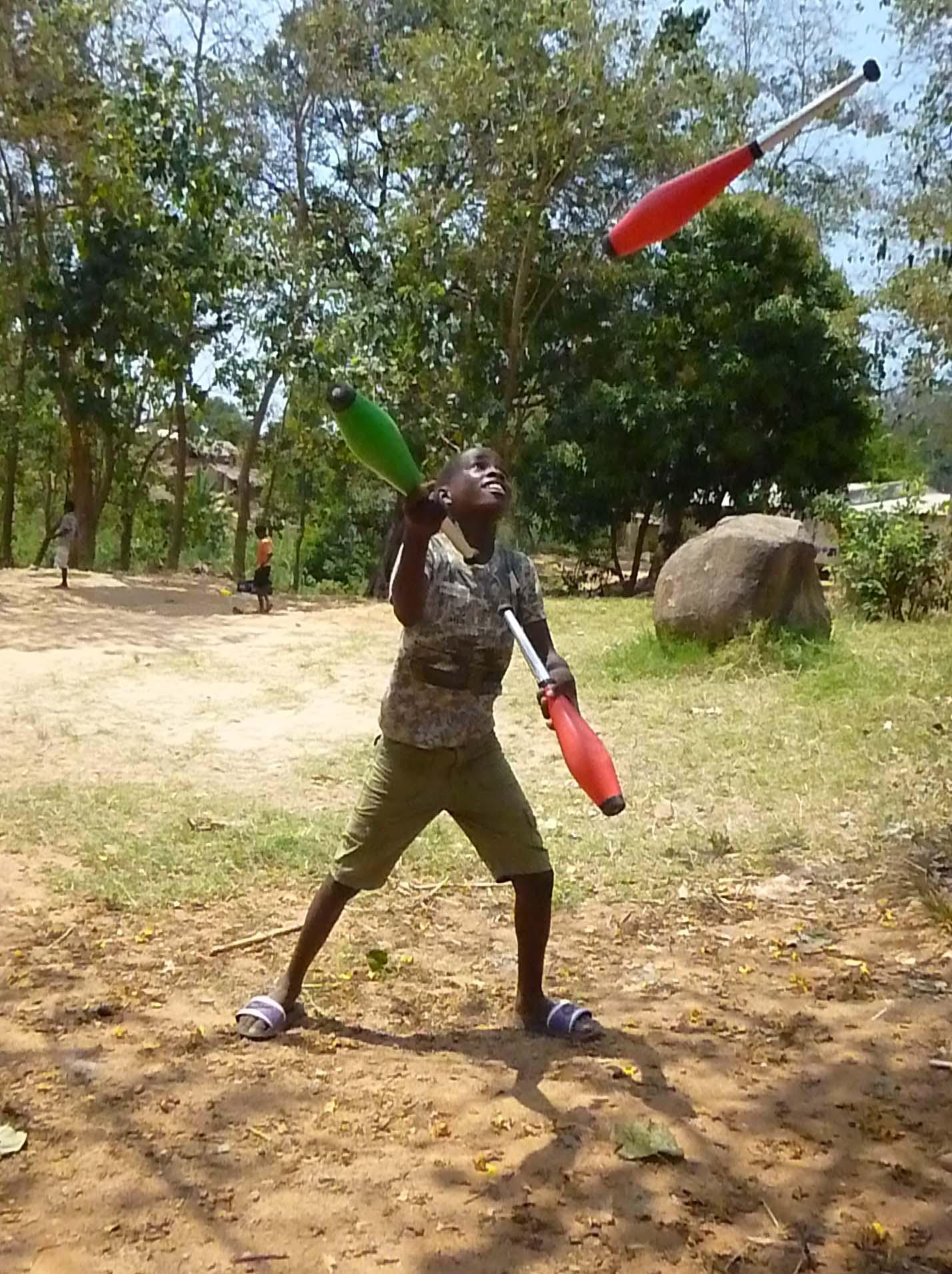 master juggler 2.jpg