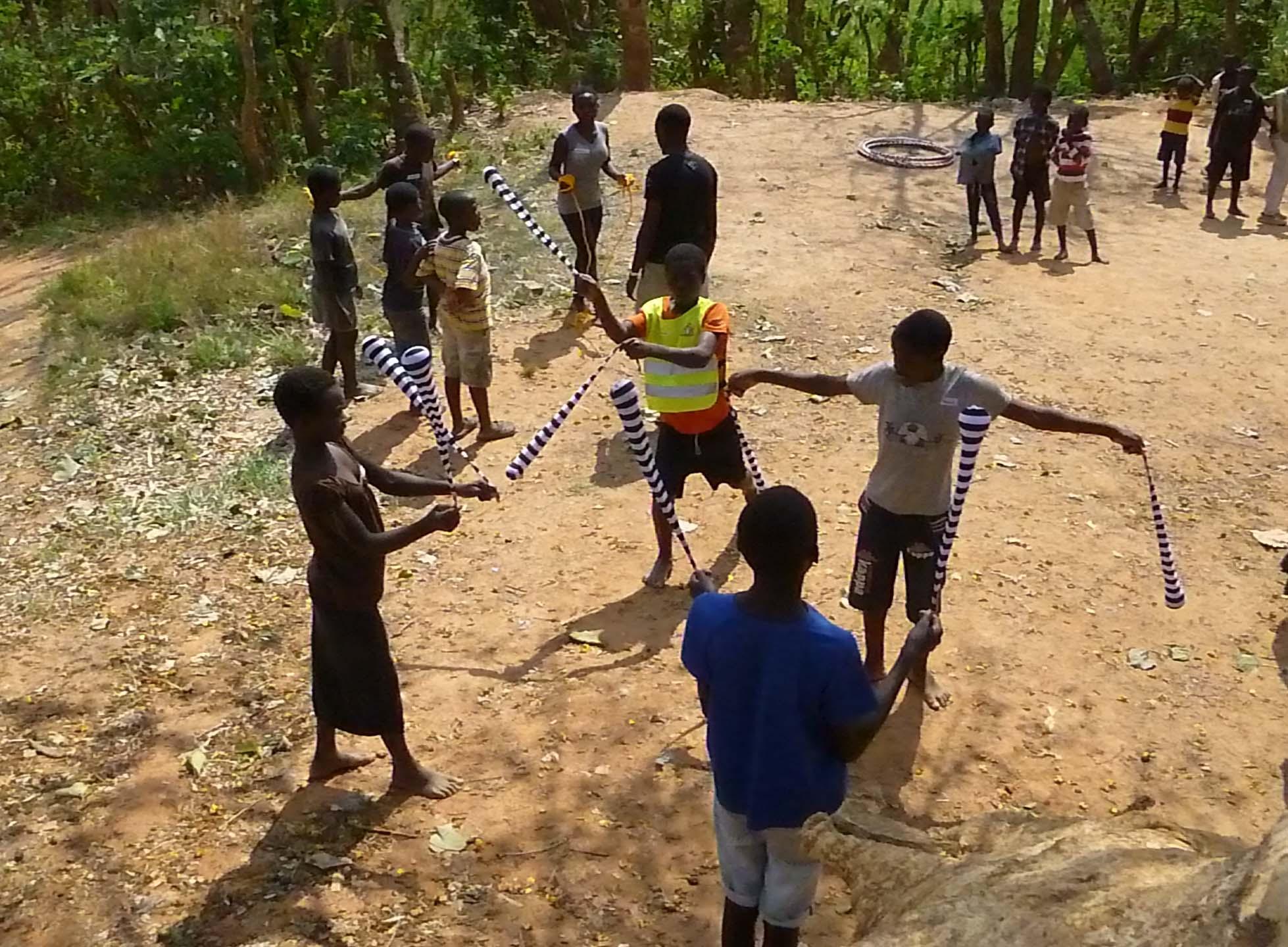 Poi practice Kalambwe.jpg