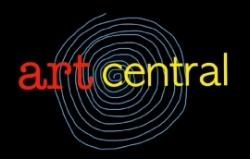 art central logo (2).JPG