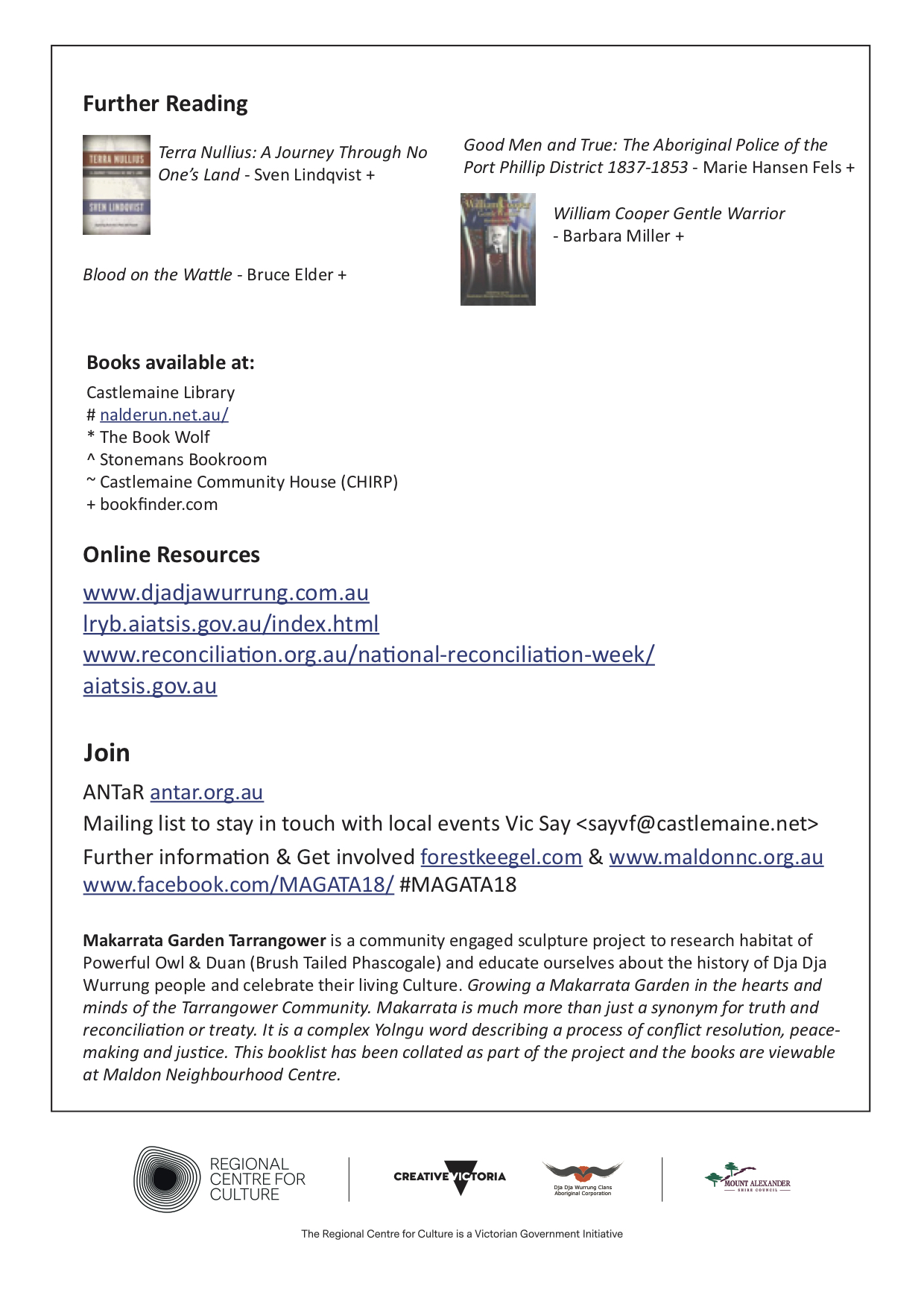 makarrata_v2 page2.jpg
