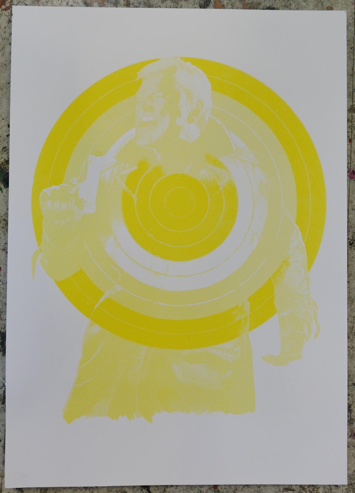 L1280692.JPG