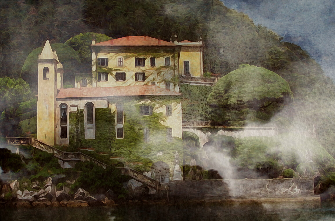 villa_balbianello OIL & CLOUD 1 detail 1.jpg