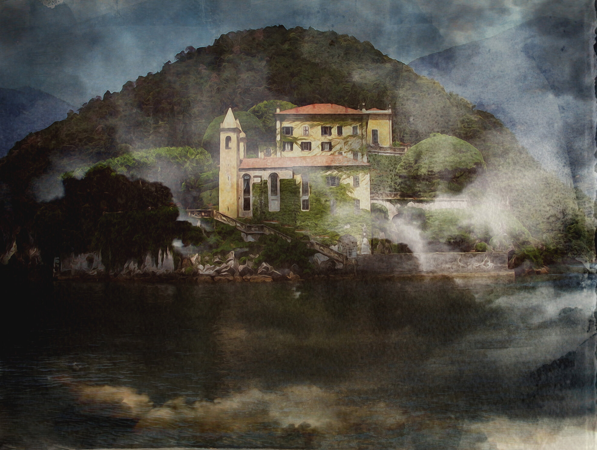villa_balbianello OIL & CLOUD 1.jpg
