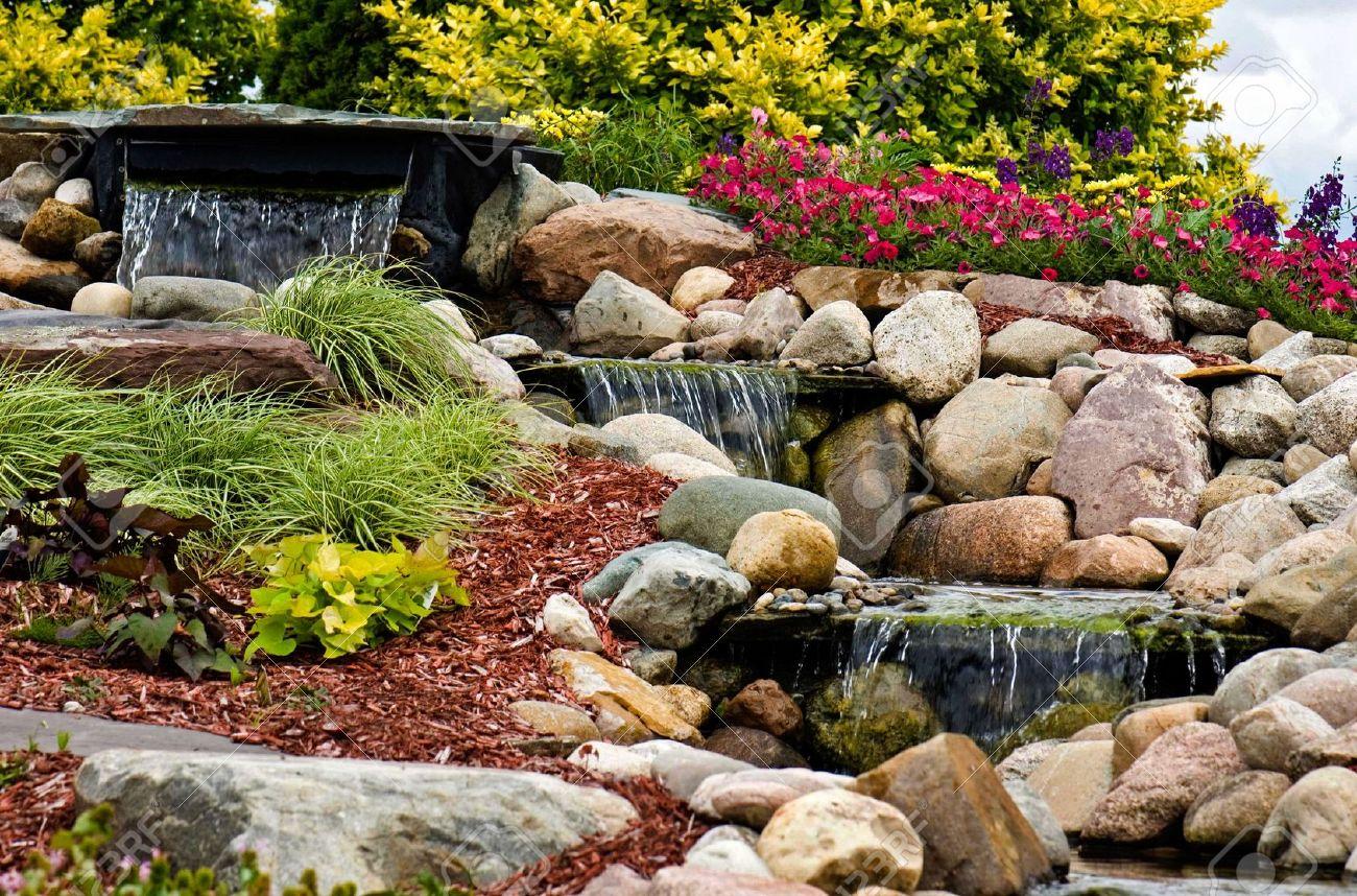 rock garden waterfall.jpg