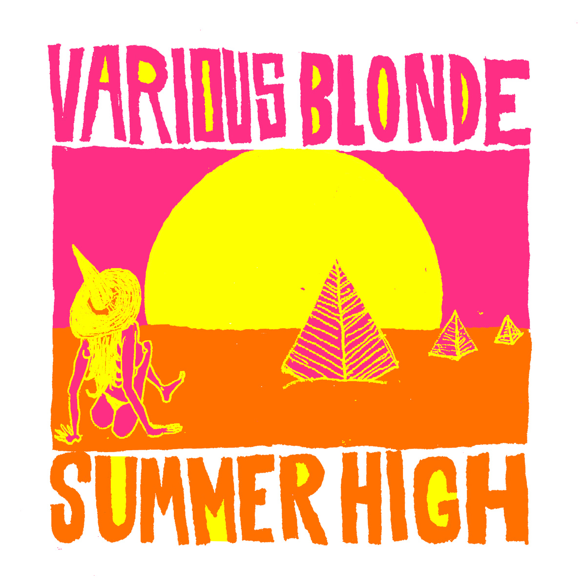 various blond - summer high.jpg