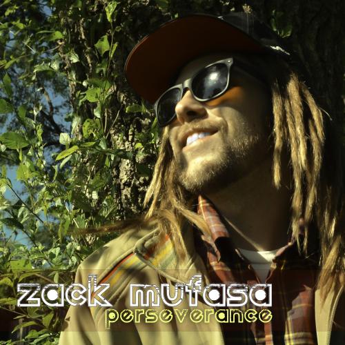Zack-Mufasa-Perseverence.jpg