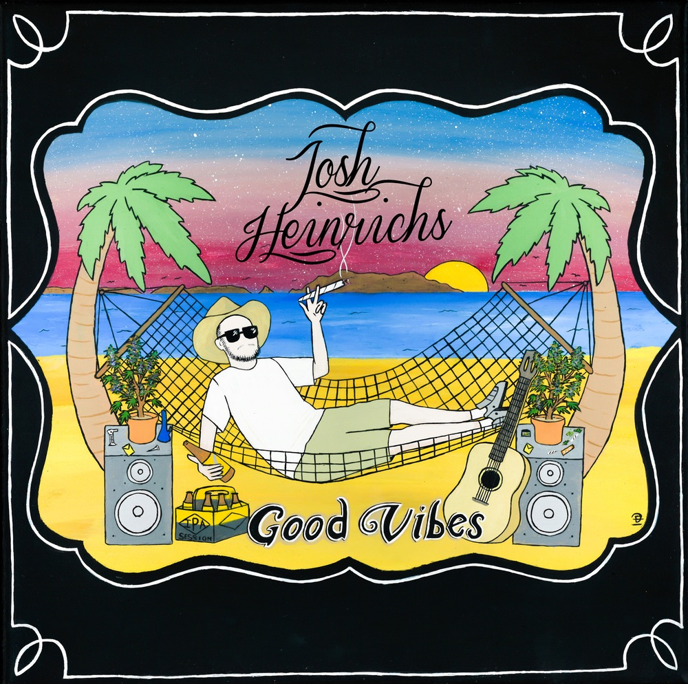 Josh_Heinrichs_-_Good_Vibes_Cover.jpg