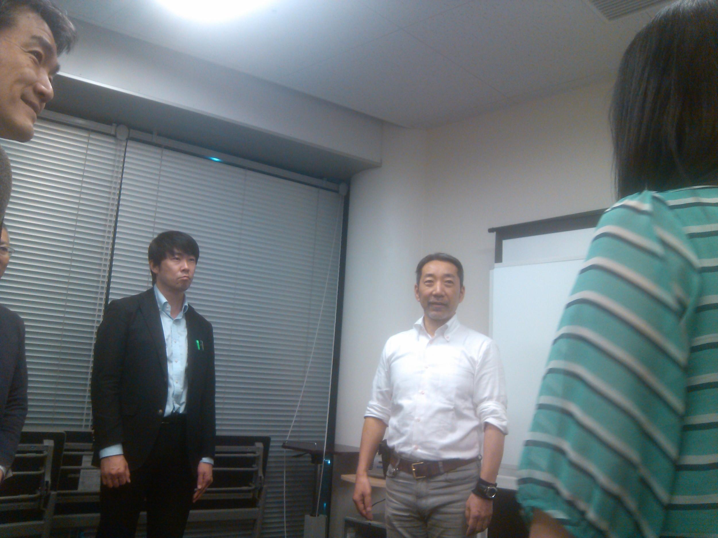 第1回SEOスタートアップセミナー講義写真③.jpg