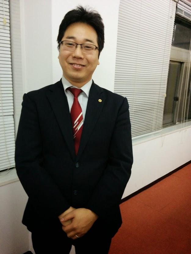 カンパニュラ経営労務研究所・都築様