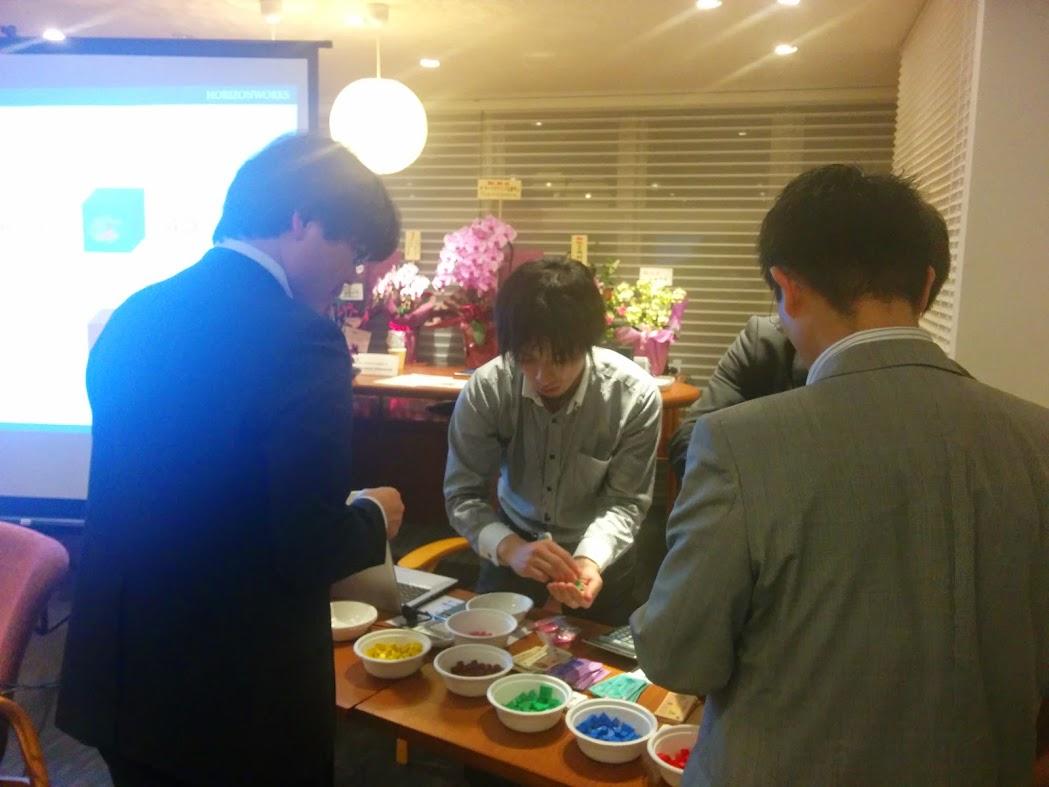第3回コミュニティといい会社作り体験ゲーム(20150422)写真⑤.jpg