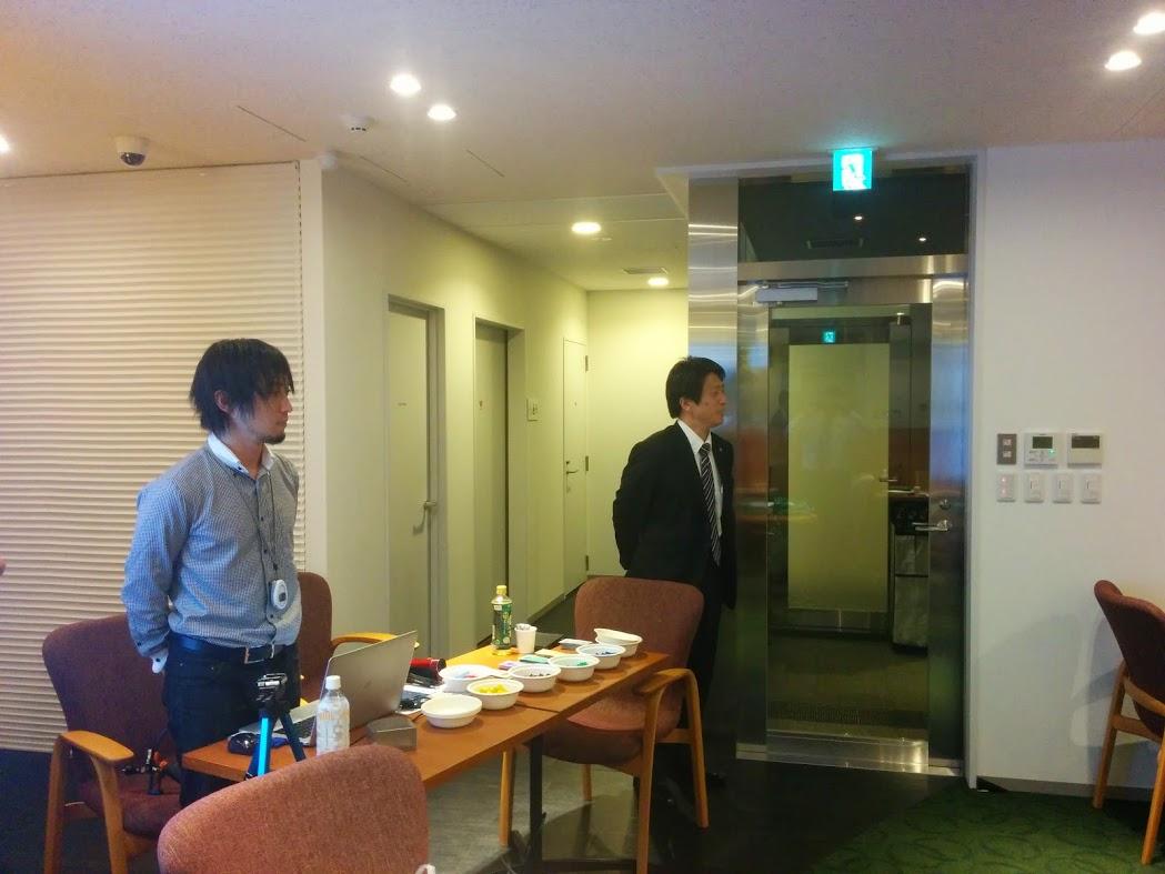 第3回コミュニティといい会社作り体験ゲーム(20150422)写真⑨.jpg