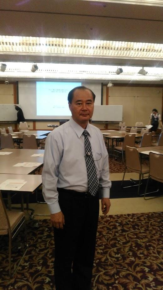 営業強化セミナー20160720写真1.JPG