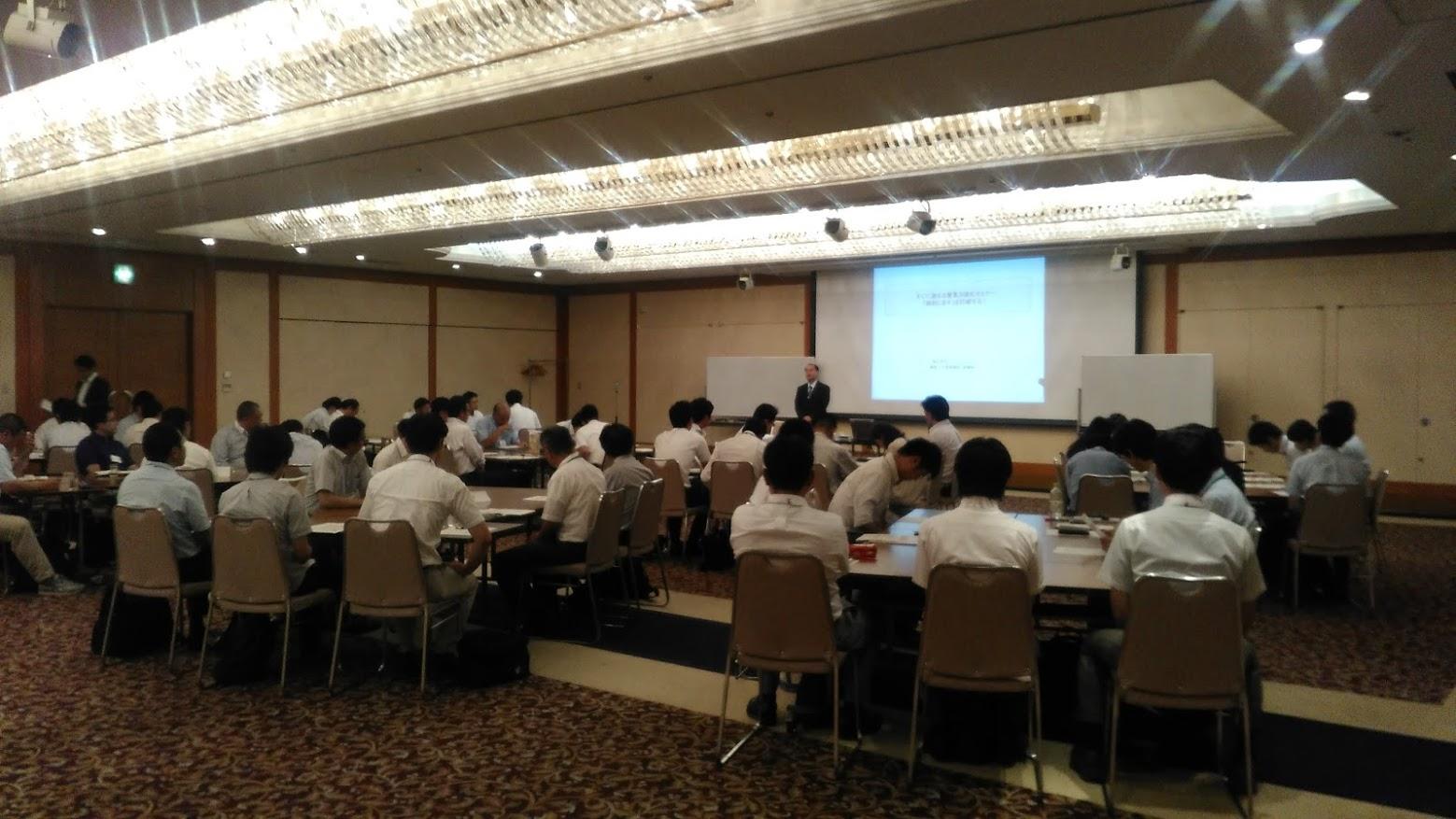 営業強化セミナー20160720写真3.JPG