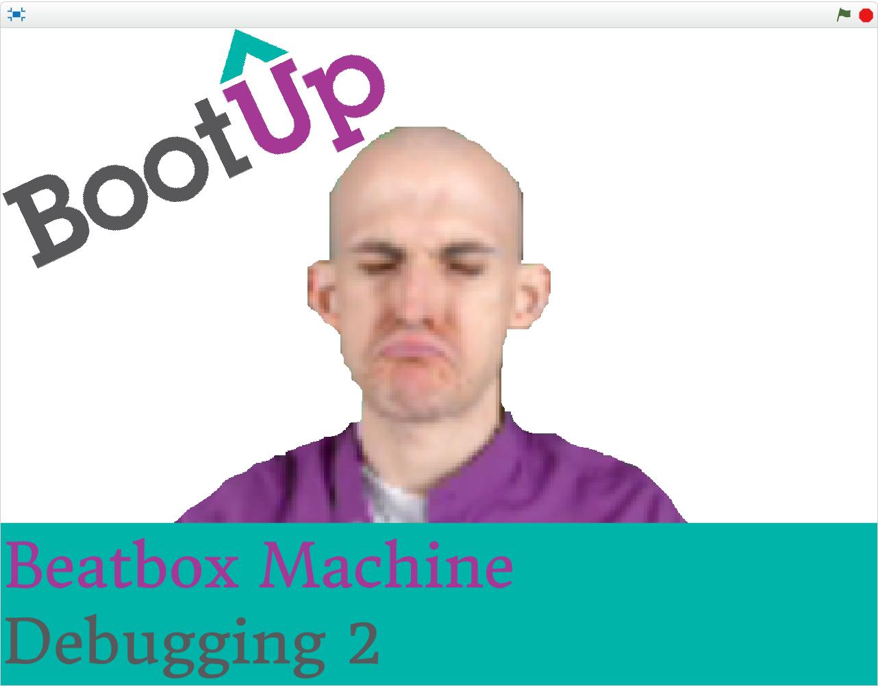 Debugging 2