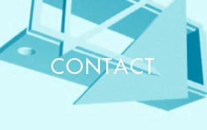 cta_contact2.png