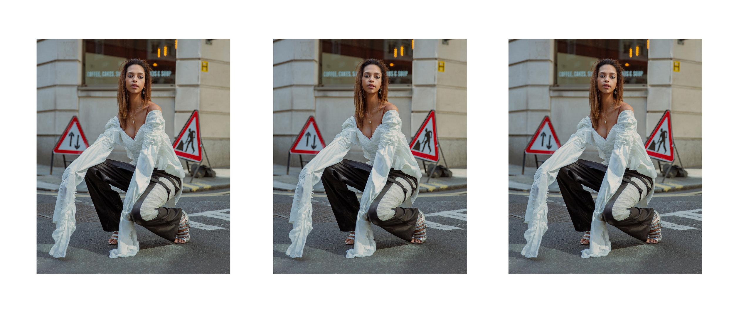 3 images.jpg