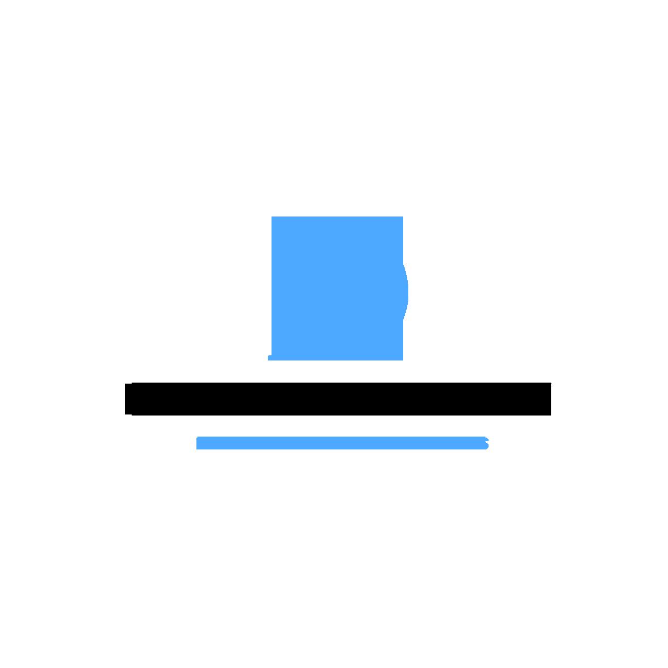 ID_Logo_FINAL No Print.png