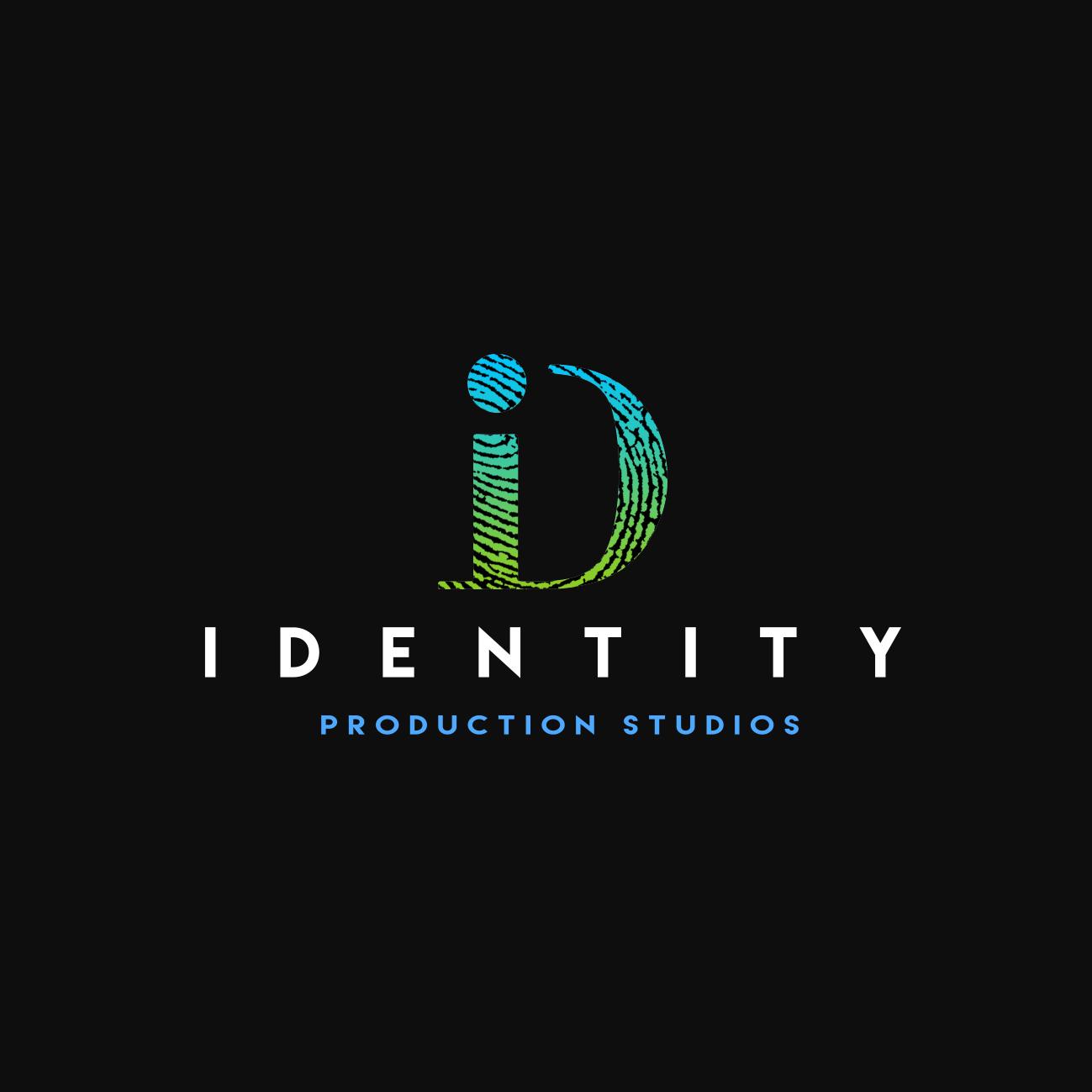 ID_Logo_FINAL Print as ID.jpg