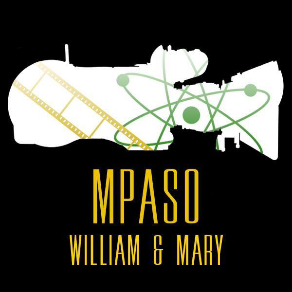 MPASO Business Partner Logo.jpg