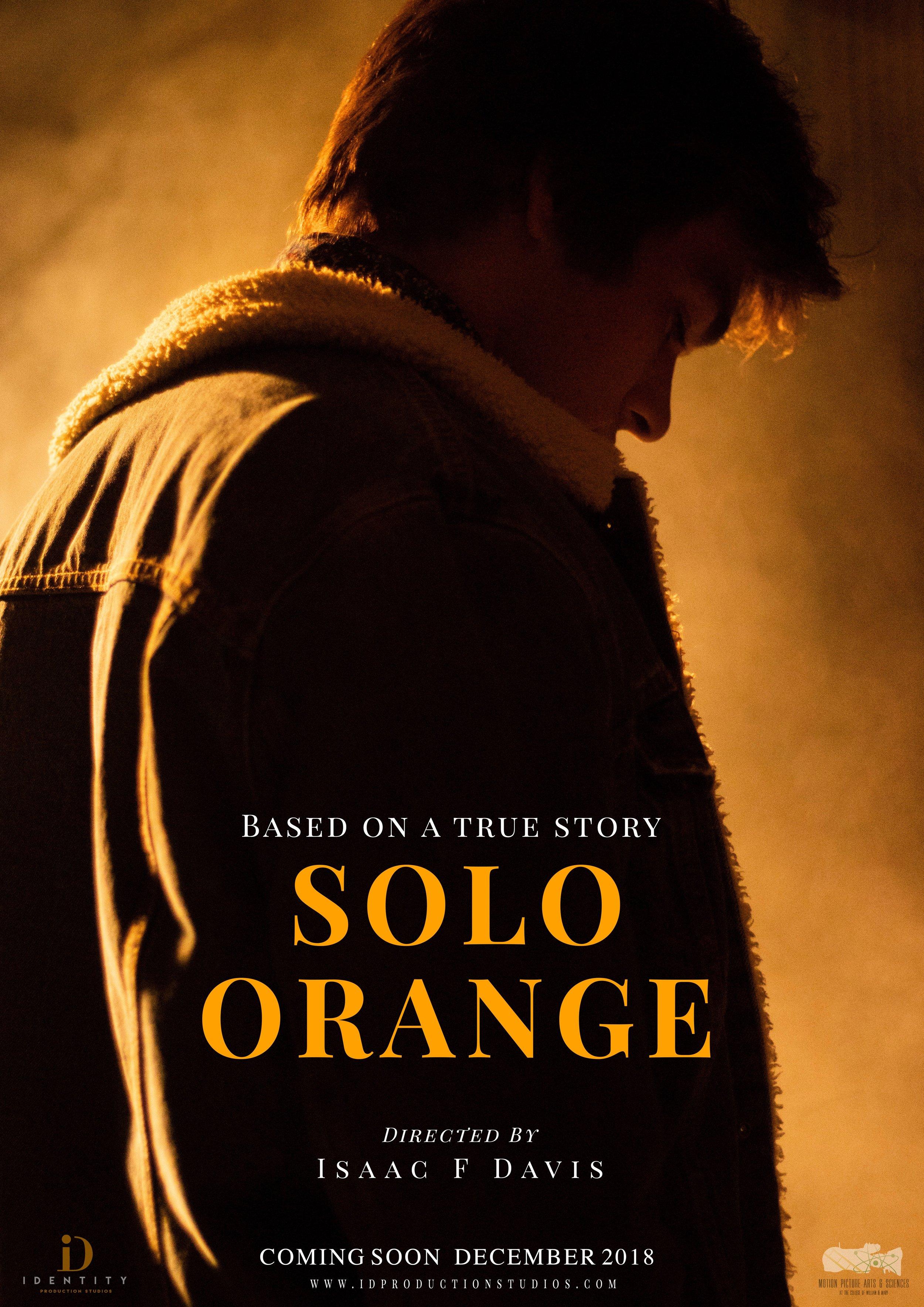Solo_Orange_Proto_1_Compressed.jpg