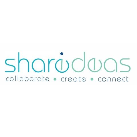Share Ideas Logo.jpg