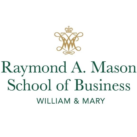 Mason School of Business Partner Logo.jpg
