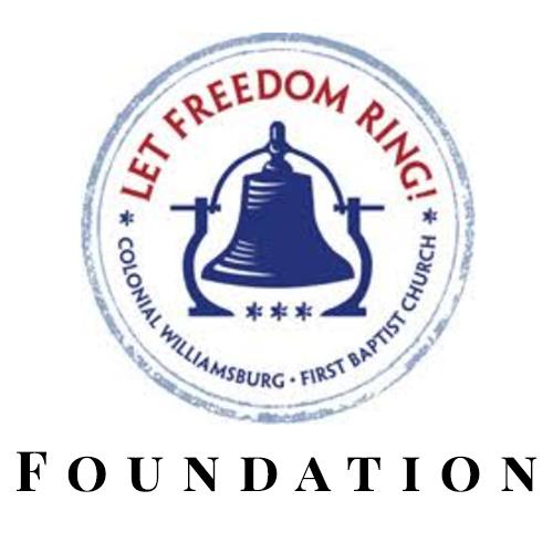 LFR Foundation Logo.jpg