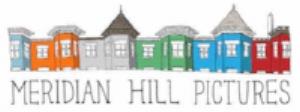 Meridian_Hill_logo.jpg
