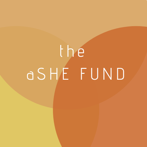 aSHE FUND.png