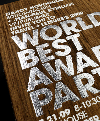 WorldsBestAwards_close. tif.jpg