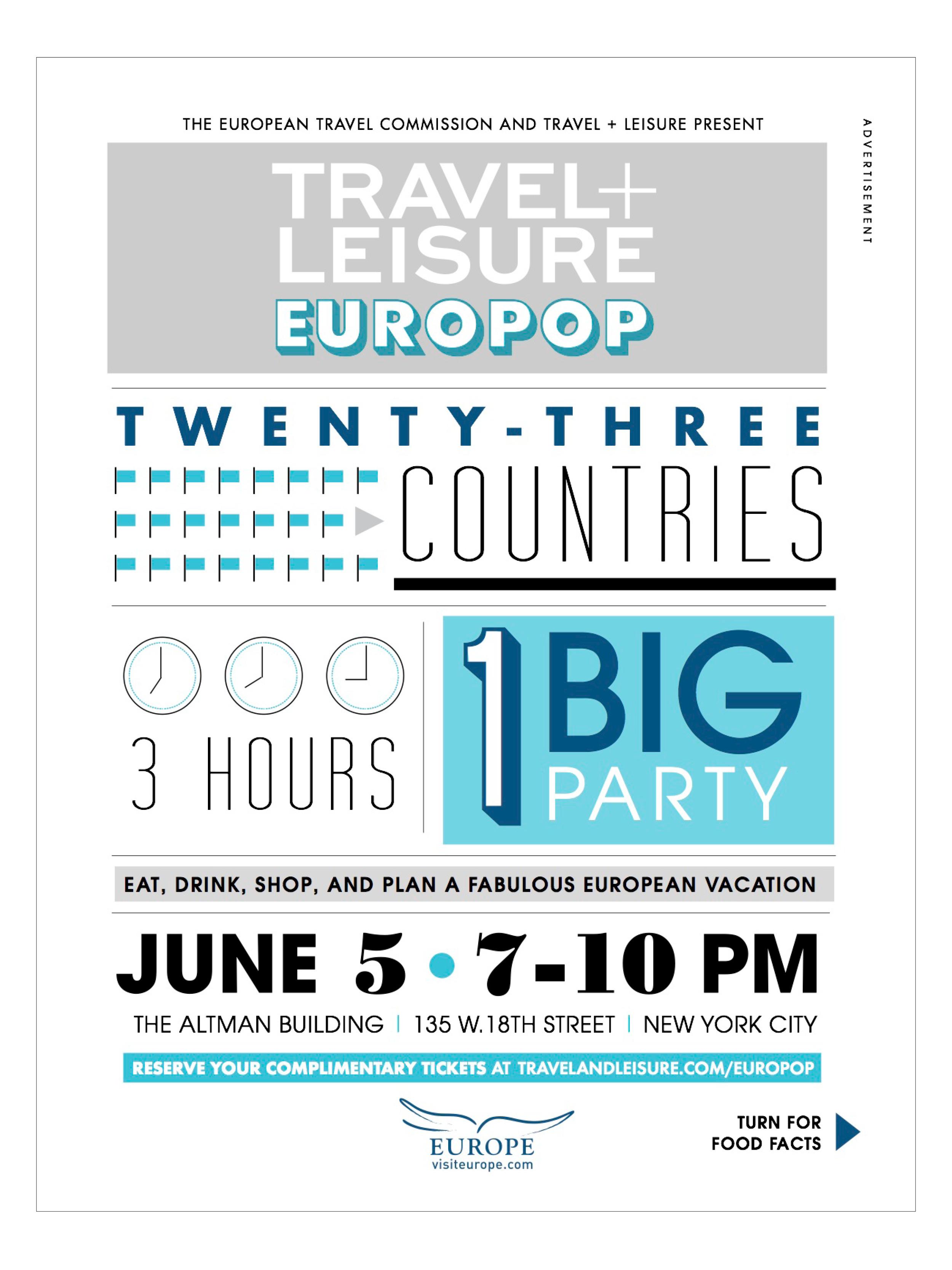 europop ad.jpg