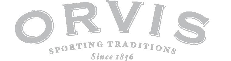 Orvis_Logo
