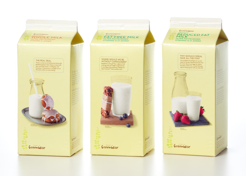 milk cartons3210_1.jpg