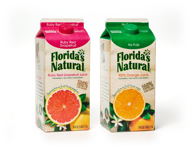Florida's Natural Packaging4667_1.jpg