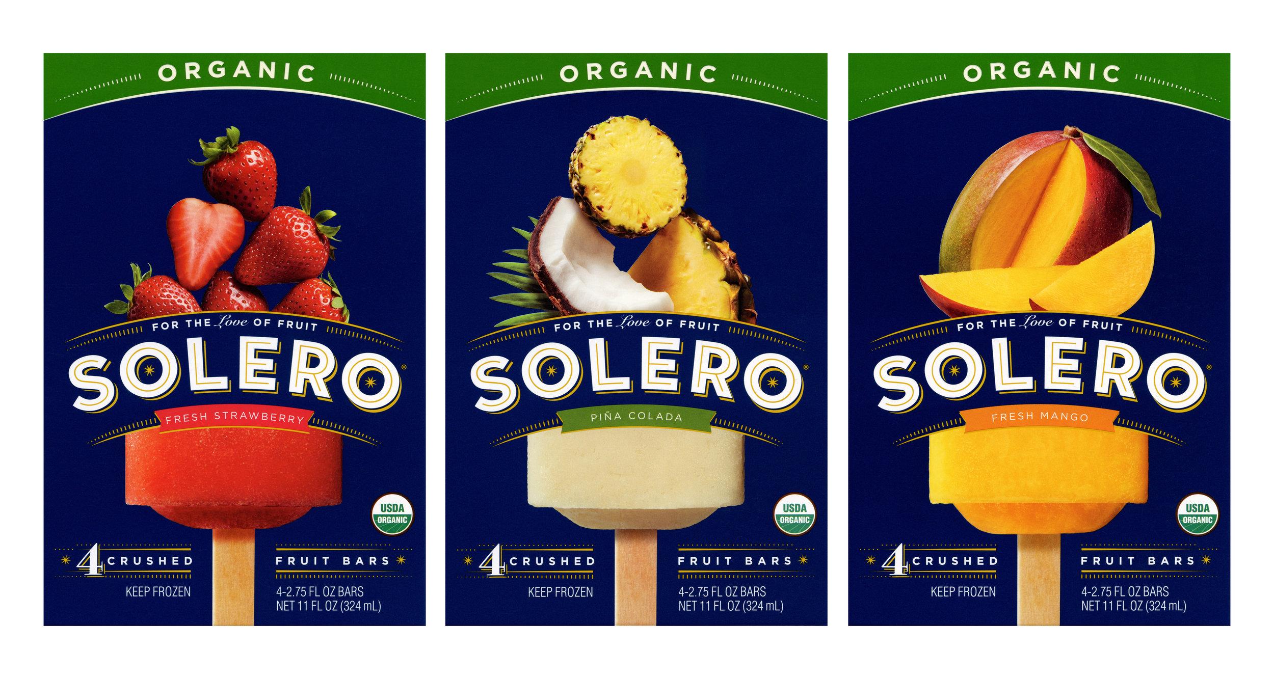 solero-2.jpg