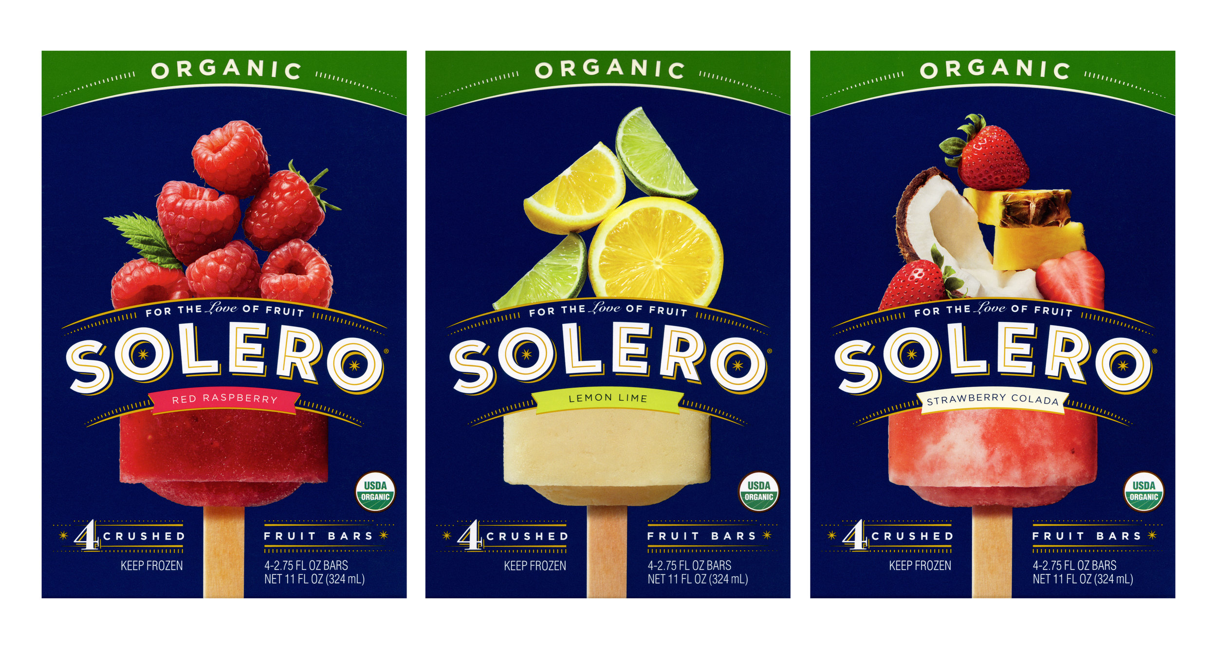 solero-1.jpg