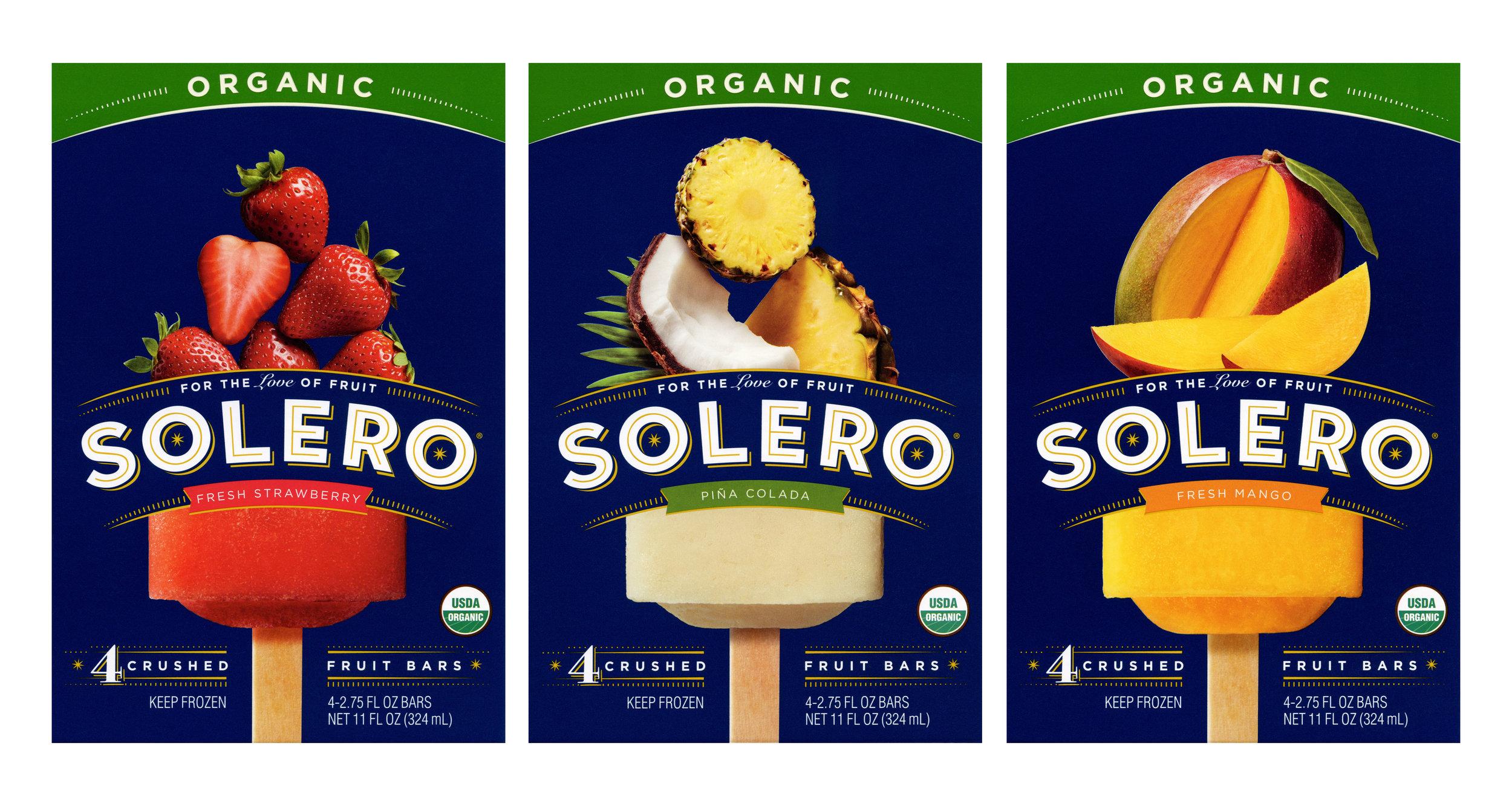 Solero-1a.jpg