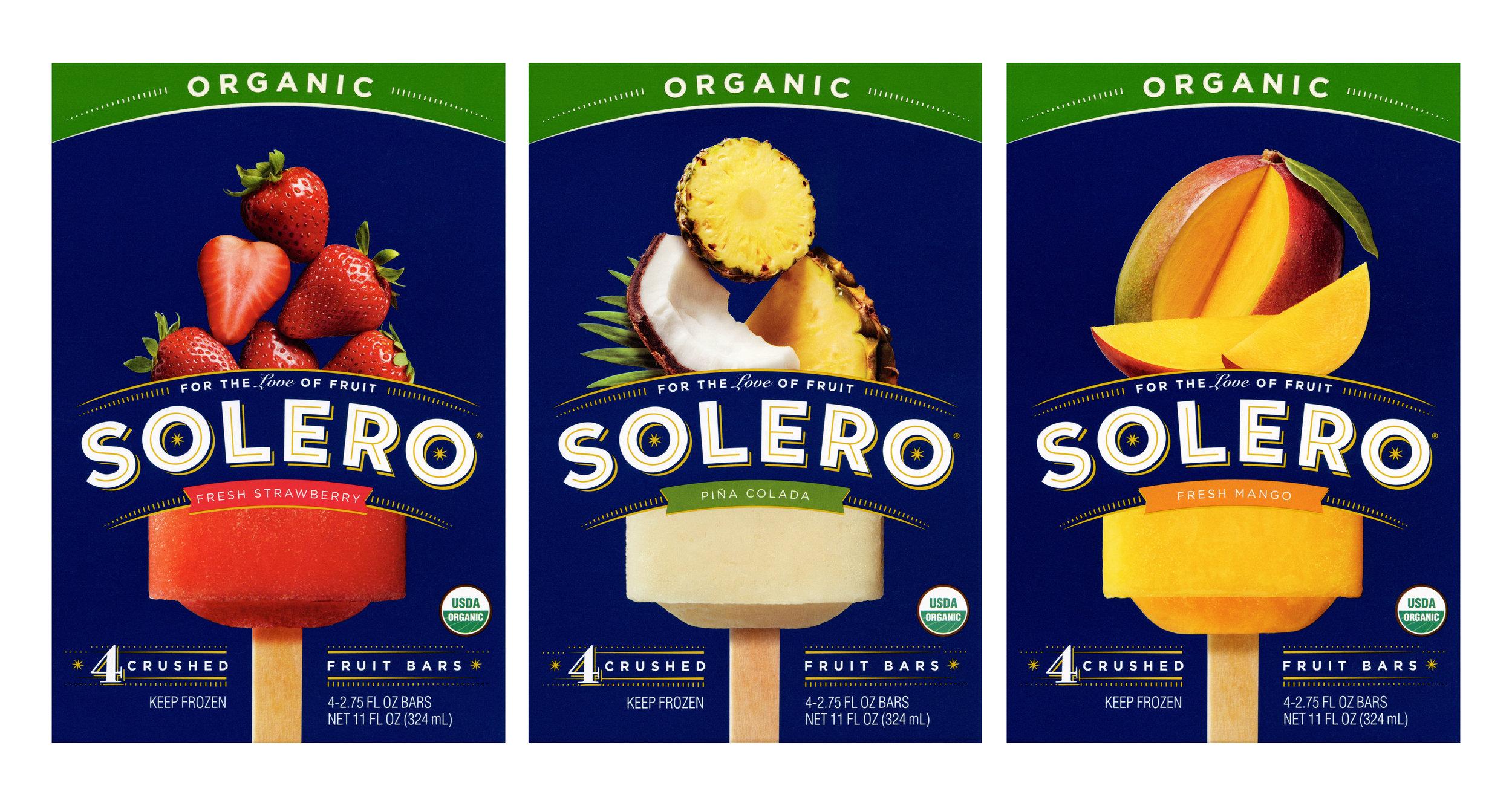 Solero_1c.jpg