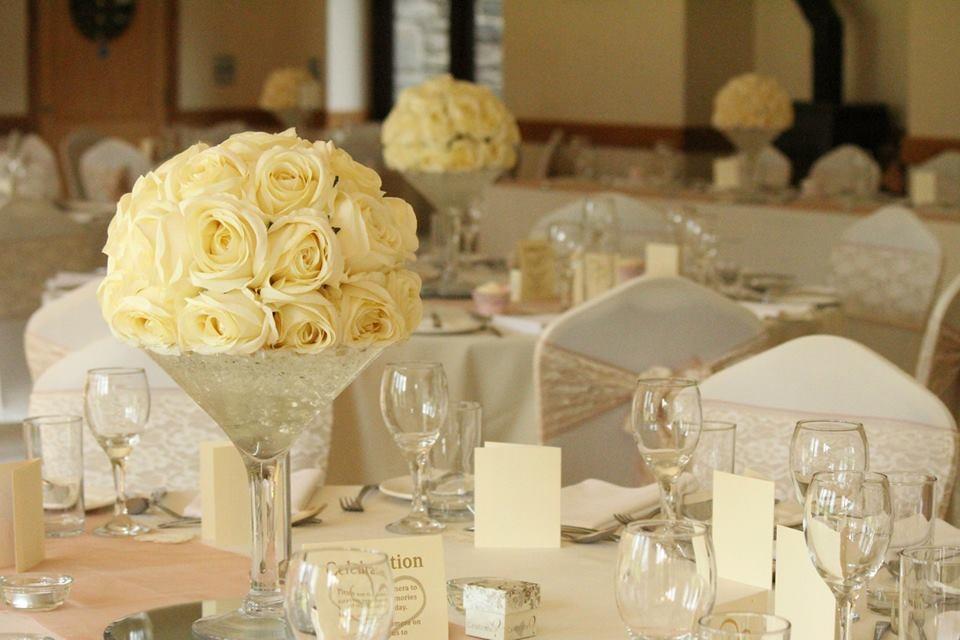 Wedding-photography-cardiff-wales-photographer