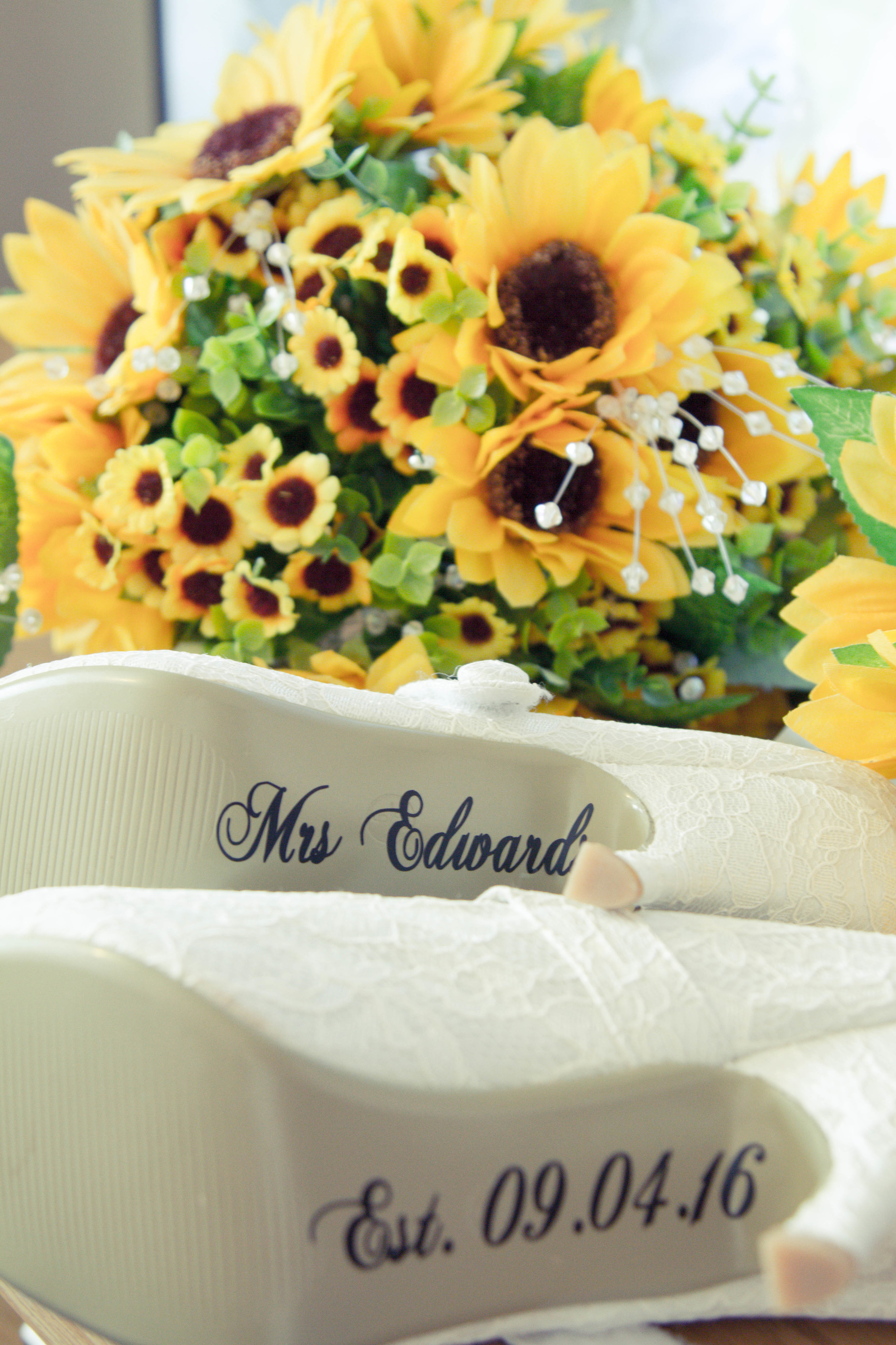 Sian&Dai Wedding (11 of 248).jpg