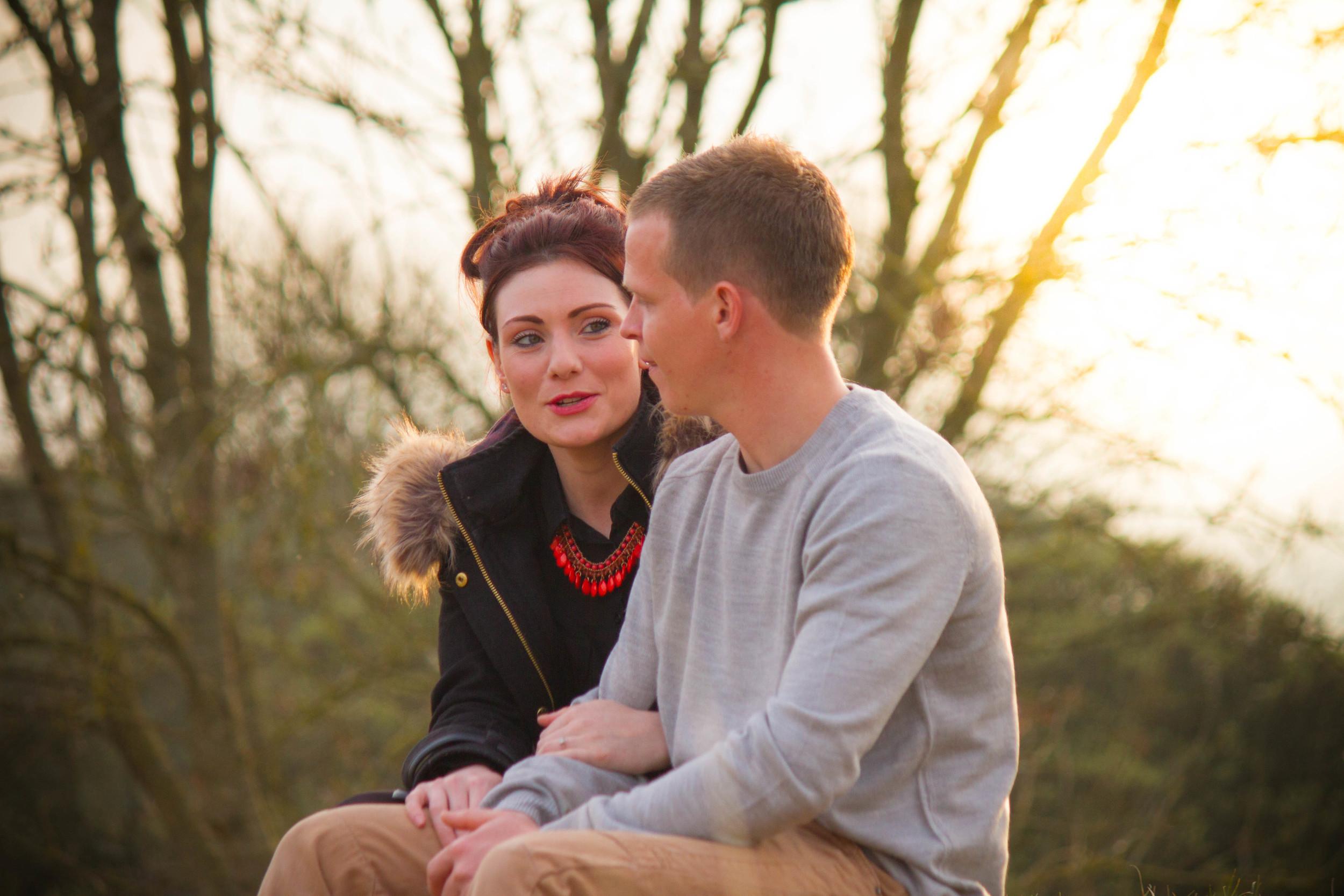 Vicky&Grant (6 of 20).jpg