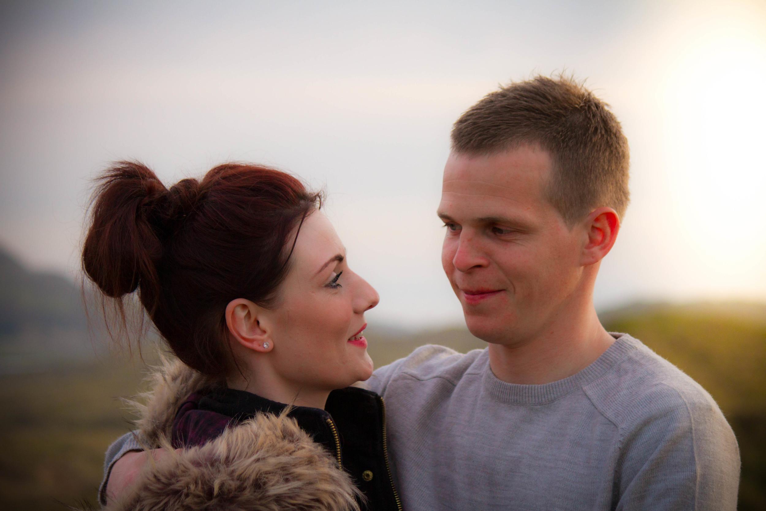 Vicky&Grant (12 of 20).jpg