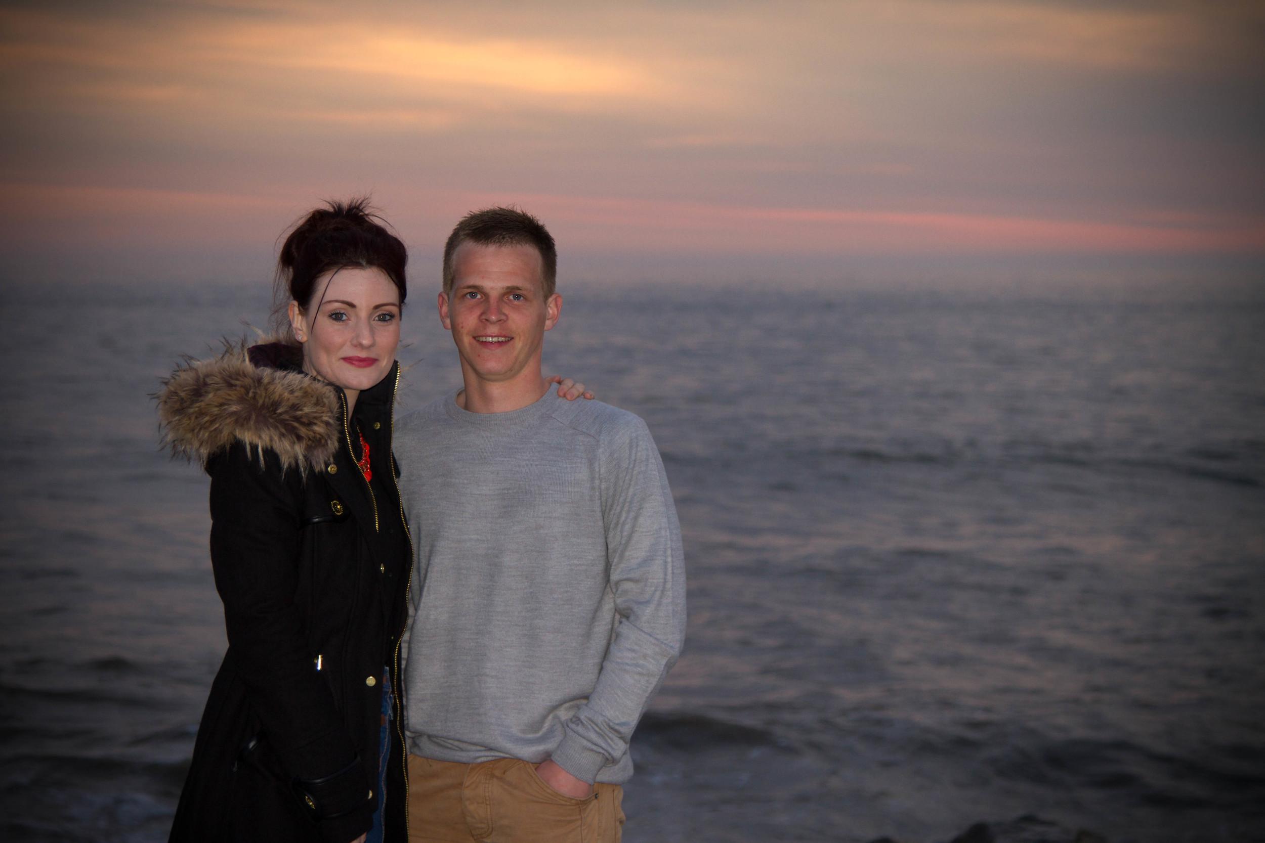 Vicky&Grant (15 of 20).jpg